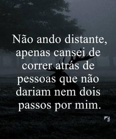 Quanto a mim - Frases Curtas - #frases #reflexão #pensamentos Believe In You, Love You, Perfect Word, Hurt Quotes, Motivational Phrases, Sentences, Reflection, It Hurts, Stress