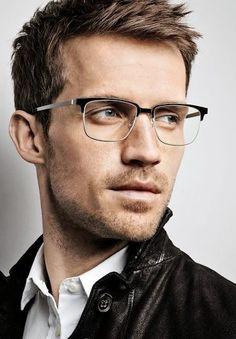 7da151848cf Andrew Cooper for Lindberg · Andrew CooperEyewearGlassesSunglassesEyeglasses