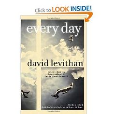 Every Day 8.28.12