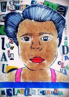 Baseados na seleção do Think Olga, separamos algumas das mulheres mais inspiradoras que passaram pelo Catraca Livre ao longo do ano.