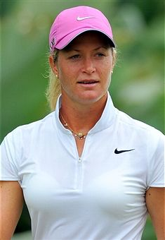 39 Best Suzann Pettersen Images April 7 Lpga Players Ladies Golf