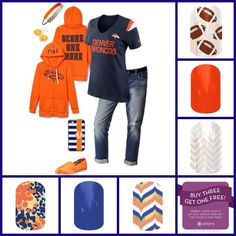 Order your Bronco Nails now so you have them for the SuperBowl!  http://tina.rockwell.jamberrynails.net/