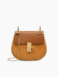 Discover Drew Shoulder Bag and shop online on CHLOE Official Website. e1623f60d14