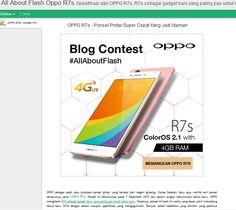 http://allaboutflashoppor7s.blogspot.com/2015/12/oppo-r7s-ponsel-pintar-super-cepat-yang.html