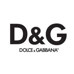D's logo speaks so much its style in clean, simple, and black-and-white style in all the clothes.
