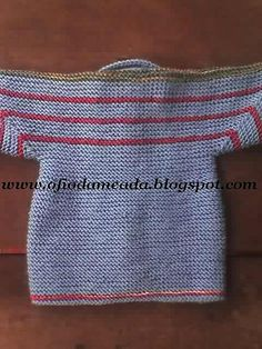 Baby Surprise Jacket | Flickr - Photo Sharing!