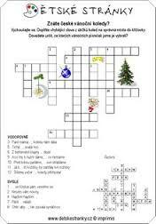 Výsledek obrázku pro vánoční pracovní listy Advent, Diagram, Homeschooling, Homeschool