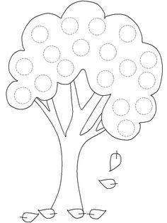 arbre (automne)