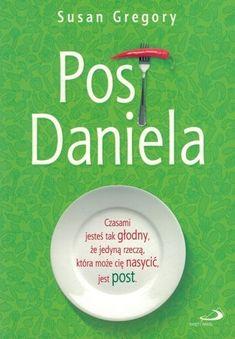 Post Daniela - Księgarnia Chrześcijańska Bogulandia Books, Livros, Libros, Livres, Book, Book Illustrations, Libri