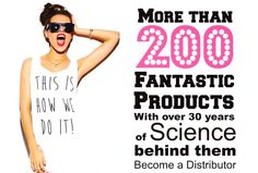 Now over 250 Products - Some even celeb used! If youd like further info on how to build your own business for FREE and work from home - or around any other commitments, get in touch 😃 Ageless Beauty, Beauty Skin, Health And Beauty, Pampering Quotes, Become A Distributor, Dental Assistant Jobs, Stronger Teeth, Make Money Today, Work From Home Moms