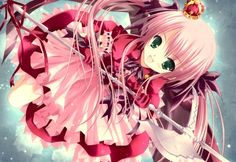 104 best shugo chara images on pinterest shugo chara anime art