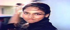 Hallo Madras Girl (1983) - Madhavi