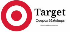 Heart Hook Home - crochet, yarn, heart (CHD) & food Target Coupons, Coupon Matchups, Frugal, Company Logo, Logos, Thrifting, A Logo, Saving Money, Legos