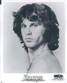 The Doors - Jim Morrison Portrait Poster Jim Morrison Poster, The Doors Jim Morrison, Rock Bands, James Jim, James Dean, Riders On The Storm, Val Kilmer, Light My Fire, Star Wars