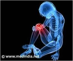 Diet-Exercise Combo for Knee Osteoarthritis Leads to Less Knee Pain, Better Function