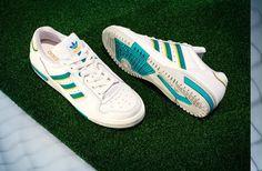 timeless design 6c480 789a0 adidas originals edberg 86 og and wimbledon editions 02