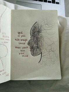 New art sketchbook ideas drawings journal inspiration 60 ideas Bullet Journal Art, Bullet Journal Ideas Pages, Bullet Journal Inspiration, Art Journal Pages, Drawing Quotes, Art Quotes, Art Sketches, Art Drawings, Lyric Drawings