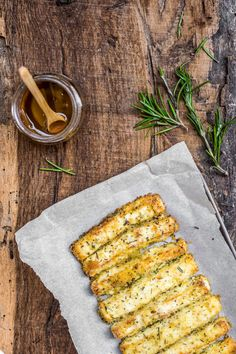 Ramen jumped to the Japanese - Healthy Food Mom Greek Recipes, Light Recipes, Veggie Recipes, Snack Recipes, Cooking Recipes, Healthy Recipes, Feta Cheese Nutrition, Kids Nutrition, Vegan