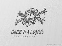 Designing Photography Logos | Surefire Ways To Leave A Powerful First Impression With Your Photography Logo