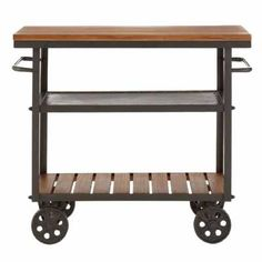 warehouse style furniture. 79 matching industrial vintage retro chair steel wood shabby chic office stylish in home furniture u0026 diy chairs ebay pinterest warehouse style