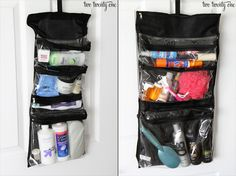 Packing Tips and Tricks - Two Twenty One