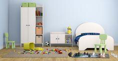 Montessori-cameretta-1024x538.jpg (1024×538)