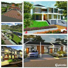 Bukit Sukanagara Resort, Cluster Niveus  mulai tipe 60 dengan 2 kamar tidur  Segera dapatkan unitnya, Hubungi : LENY TJAN  081338161288  PIN BB : 27809DDF
