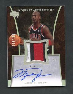 30 Best Best Sports Cards For Sale On Ebay Images Sports Cards Fun Sports Cards