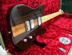 Fender Select Telecaster HH