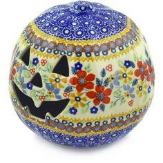 Polish Pottery, Boleslawiec Stoneware International Craft, Fall Decor, Holiday Decor, Polish Recipes, Pottery Making, Polish Pottery, Glass Ceramic, Pottery Painting, Vintage Tea