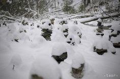 V Slovenskom raji a na Spiši pribudli nové nordic walking trasy - Regióny - TERAZ.sk