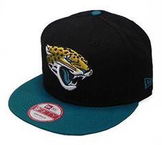 866a9910b5f31 NFL Jacksonville Jaguars 2 Tone Hardwood Classics Basic Snap back Hat –  SportsManiaUSA.com