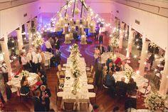 Isleworth Orlando Florida Wedding Venue