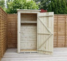 Garden Sheds 3x2 wickes corner shed shiplap shed 8x8 | wickes.co.uk | garden rooms
