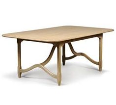 Buy Santa Barbara Rectangle Table online with free shipping from thegardengates.com