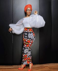 Stunning And Exceptional Ankara Styles For Ladies to Rock in Styles) African Traditional Dresses, African Inspired Fashion, Latest African Fashion Dresses, African Dresses For Women, African Print Fashion, African Attire, Ankara Fashion, Africa Fashion, African Women