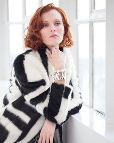 Tiffany & Co. presenta la nueva colección Atlas, y las celebrities se rinden ante ella http://www.guiasdemujer.es/browse?id=6521&source_url=http://www.mujerlife.com/placeres/moda/tiffany-co-presenta-la-nueva-coleccion-atlas-y-las-celebrities-se-rinden-ante-ella/778338