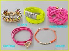 Accessorize With NEON NEON n Just Neon!!