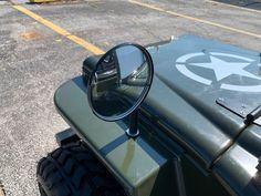 Massimo Jeep Off-Road 125cc Mini Go-Kar - 360powersports.com Off Road Jeep, Mini Jeep, Chain Drive, Engine Types, Street Bikes, Go Kart, Golf Carts, Automatic Transmission, New Toys