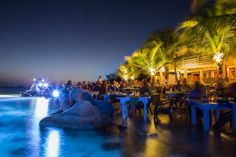 Flying Fishbone in Aruba - on the top of my list of things to do when we're in Aruba next Jne.