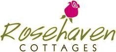 Winslow Cottage - Romantic Urban Lodging | Rosehaven Cottages