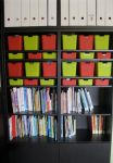 3 Tips to Keep Things Organized