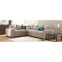 27 Best Sofas Images Value Furniture Lounge Suites Sofa