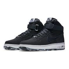 Nike Air Force 1 High 07 男子鞋 $799