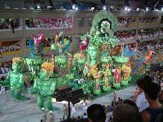 Carnaval 2003, Rio De Janeiro, Brazil     White Office Desk http://www.glassofficedesk.org/buying-a-new-white-office-desk/