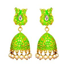 Just In | New Arrivals, Latest in Fashion Jewellery – Page 8 – Jumkey Fashion Jewellery Fashion Jewelry Stores, Fashion Jewellery, Peacock Design, Brass Metal, Pendant Set, Wedding Wear, Necklace Set, Shapes, Create