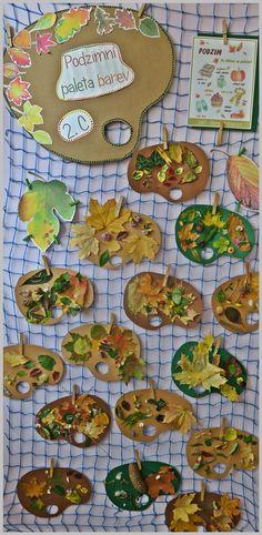 Diy For Kids, Crafts For Kids, Diy Paper, Paper Crafts, Kid Friendly Art, Diy And Crafts, Arts And Crafts, Autumn Art, Paper Plates