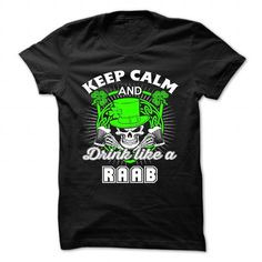 St patrick Kiss me I'm a Drunk Drink RAAB T Shirts, Hoodies, Sweatshirts. CHECK PRICE ==► https://www.sunfrog.com/Camping/St-patrick--Kiss-me--Drunk--Drink--RAAB.html?41382