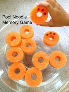 Super Church Carnival Games Diy Pool Noodles Ideas The Effective Pictures We Offer You About diy carnival A quality picture can tell you many things. You can find the most beautiful pictur Church Carnival Games, Diy Carnival Games, Carnival Games For Kids, Kids Party Games, Diy Games, Spy Party, Carnival Ideas, Carnival Prizes, Carnival Makeup