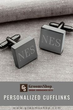 15e8322b796a 46 Best Cheap Groomsmen Gift Ideas images in 2019 | Groomsman gifts ...